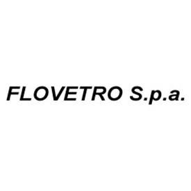 flovetro